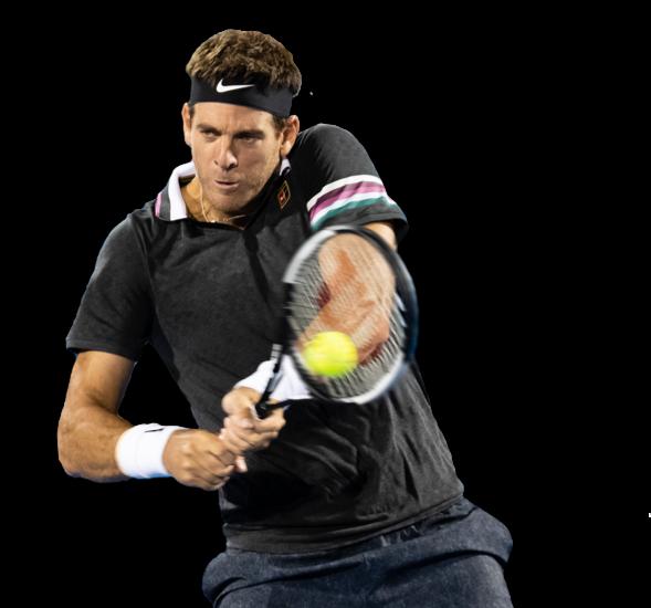tennis-dejting