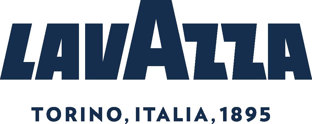 Lavazza logotyp